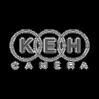 KEH Camera coupon