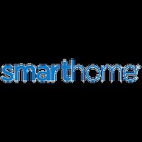 SmartHome coupon code