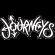 journeys sales