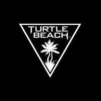 Turtle Beach discount codes and sales