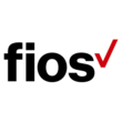 verizon fios promo codes