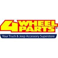 4 Wheel Parts coupons
