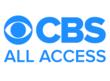 cbs all access coupon code