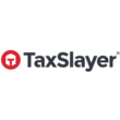 TaxSlayer promo code and TaxSlayer promotional code