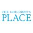 The Children's Place promo code