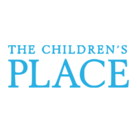 9e0cd9cf July 60% off The Children's Place coupons, promo code & sale   PCWorld