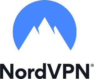 6 NordVPN deals and coupon codes for August 2019 | WIRED