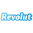 Revolut Business Account