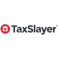 TaxSlayer promo codes and TaxSlayer promotional codes