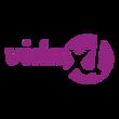 Code promo VidaXL | Futura