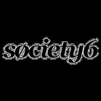 Society6 coupon