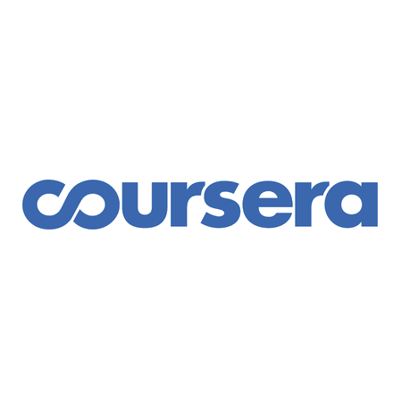 Health Care | Coursera coupons | September 2019 WIRED