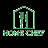 Home Chef coupon