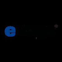 eBags discount code