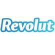 Revolut promocja