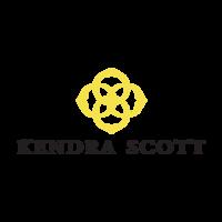 kendra scott deals