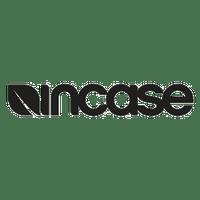 Incase coupon