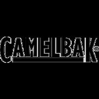 CamelBak sale
