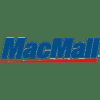 MacMall coupon