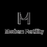 Modern Fertility promo code and Modern Fertility coupon