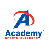 feac3033a3e June 50% off Academy Sports + Outdoors coupons, promo code & sale ...