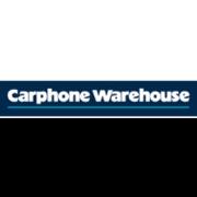 Carphone Warehouse discount code TA