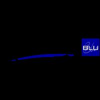 Radisson Blu (Рэдиссон)