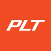 Plantronics promo code