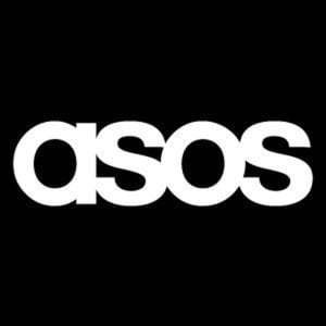 92cbce637bc6 10% OFF ASOS Sales, Coupons & Discount Codes | New York Post