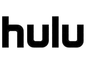 13 Hulu deals | September 2019 | WIRED