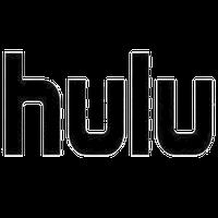 Hulu offers & discounts