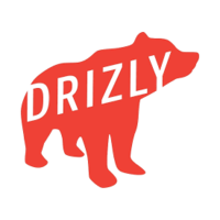 Drizly promo code