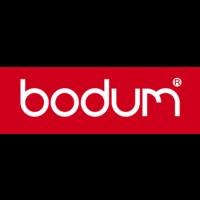 Bodum promo code