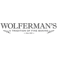 Wolferman's coupons and coupon codes
