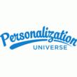Personalization Universe coupon code