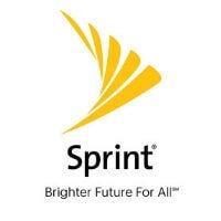 Sprint promo codes for September 2019 at WIRED