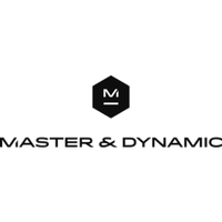 Master & Dynamics coupons and deals