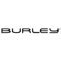Burley Design coupon codes and sales