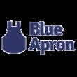 Blue Apron coupons + discounts