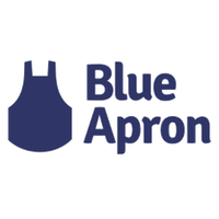 Blue Apron coupons + discounts
