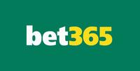 Bônus Bet365