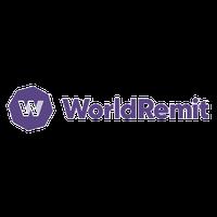 WorldRemit promo codes