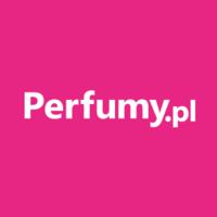 Perfumy.pl kod rabatowy