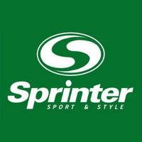 codigo descuento sprinter