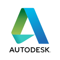 10% Off Autodesk Promo Code | September Autodesk Promotions