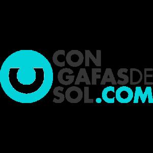 285b3784e5 Cupón Descuento Congafasdesol 5% | 60% OUTLET en Junio