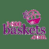 1800baskets promo code