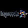 hayneedle coupon code