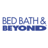 Bed Bath & Beyond coupons + deals