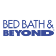 <coupon1_info_discount> | Bed Bath & Beyond coupon codes for <month>